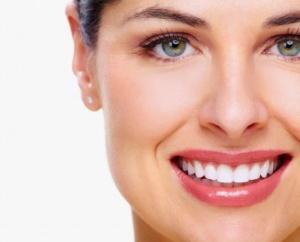 שיניים לבנות 3